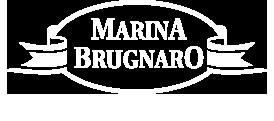 Marina Brugnaro